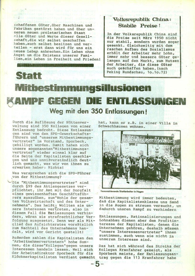 Bremen_Kloeckner021