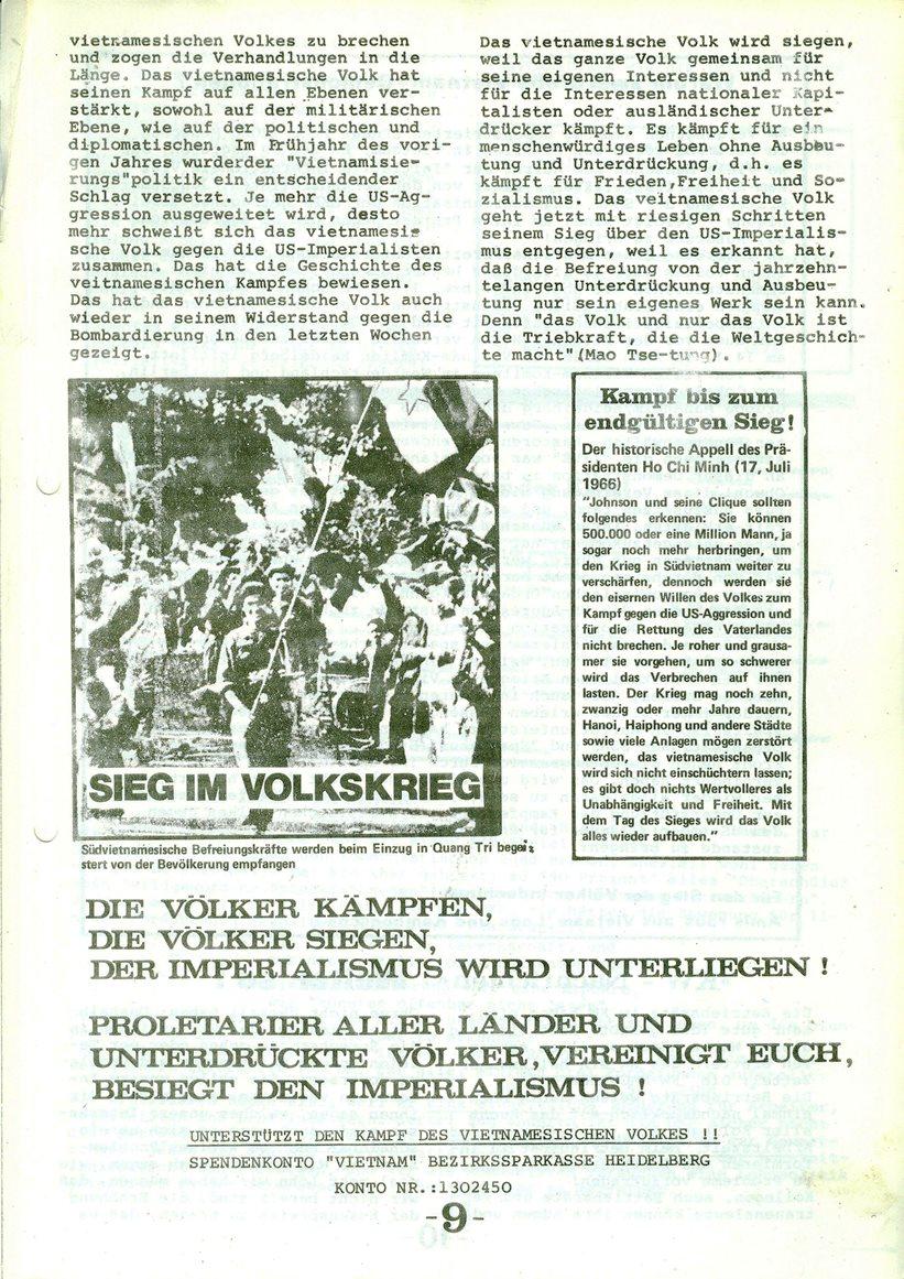 Bremen_Kloeckner025