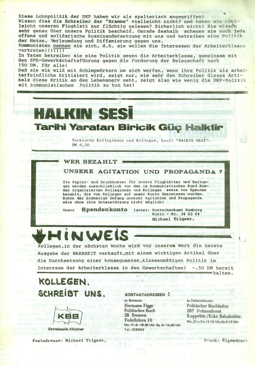 Bremen_Kloeckner028