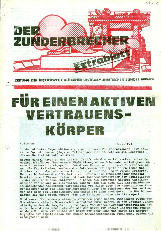 Bremen_Kloeckner033