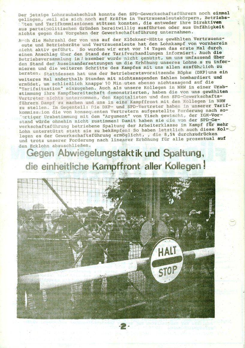 Bremen_Kloeckner034