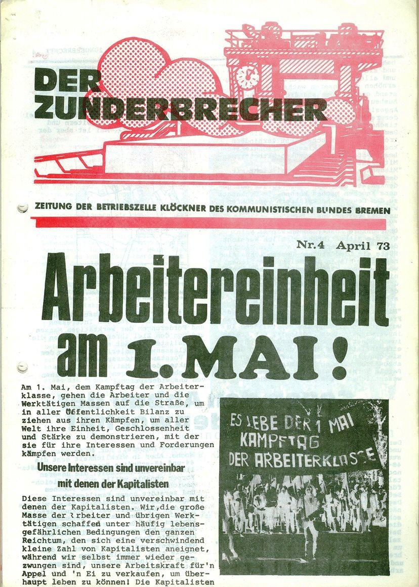Bremen_Kloeckner037