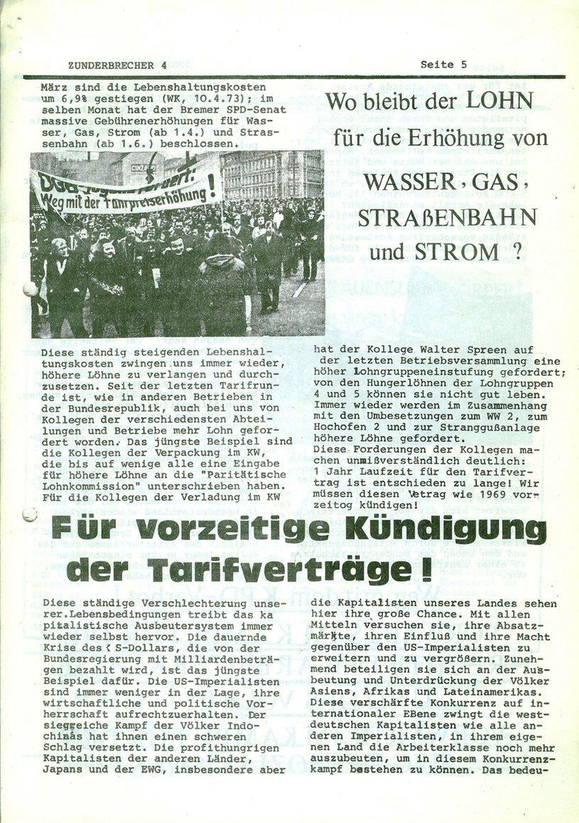 Bremen_Kloeckner041