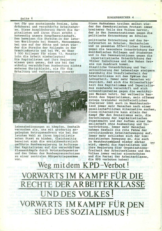 Bremen_Kloeckner042