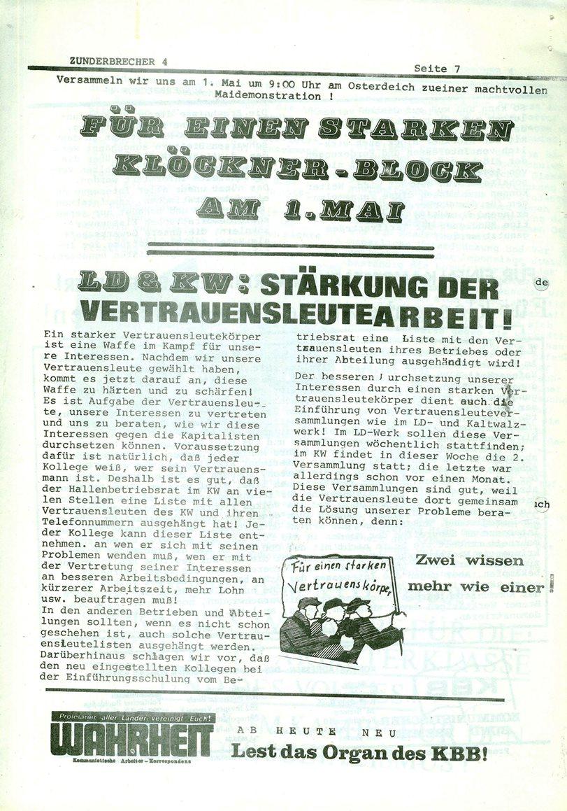 Bremen_Kloeckner043