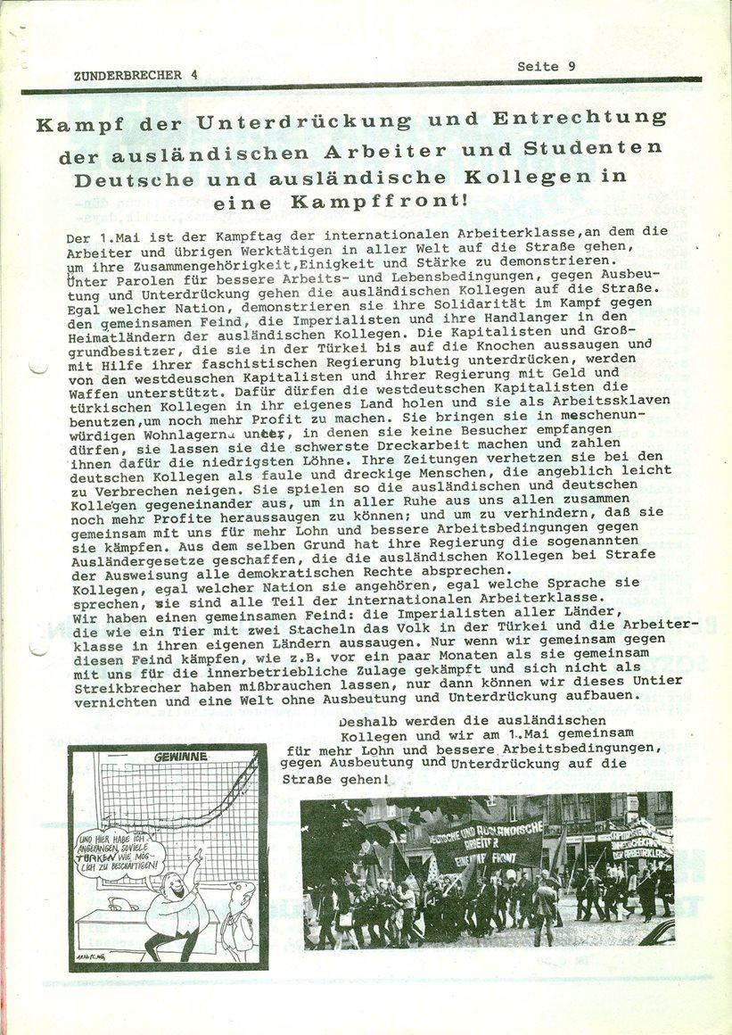 Bremen_Kloeckner045