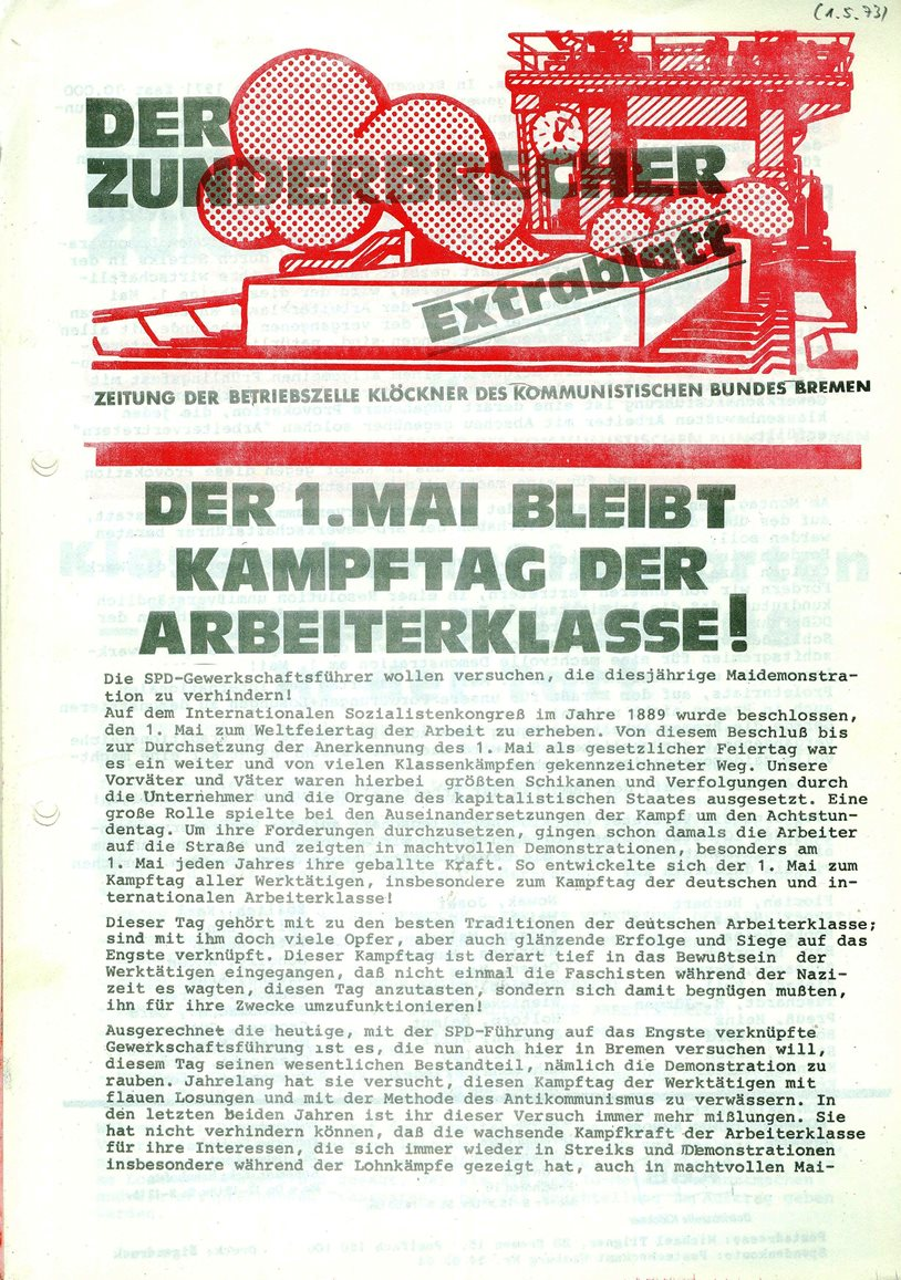 Bremen_Kloeckner047
