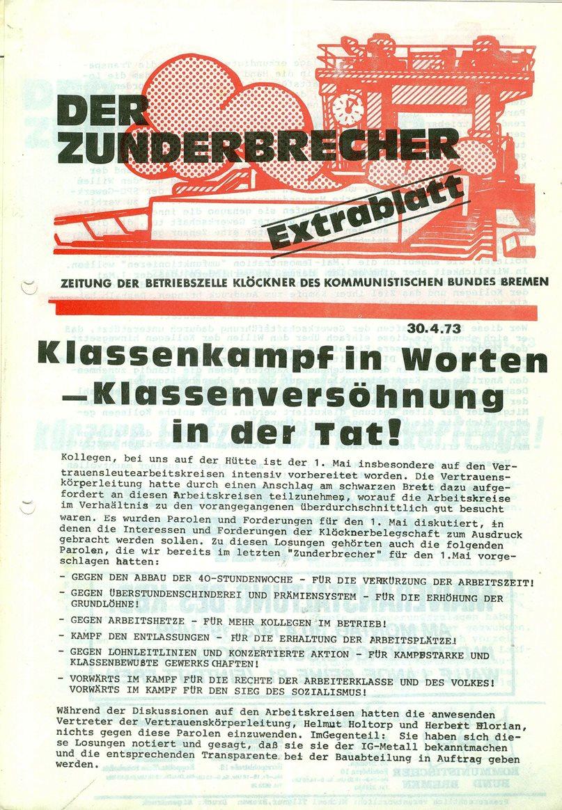 Bremen_Kloeckner049