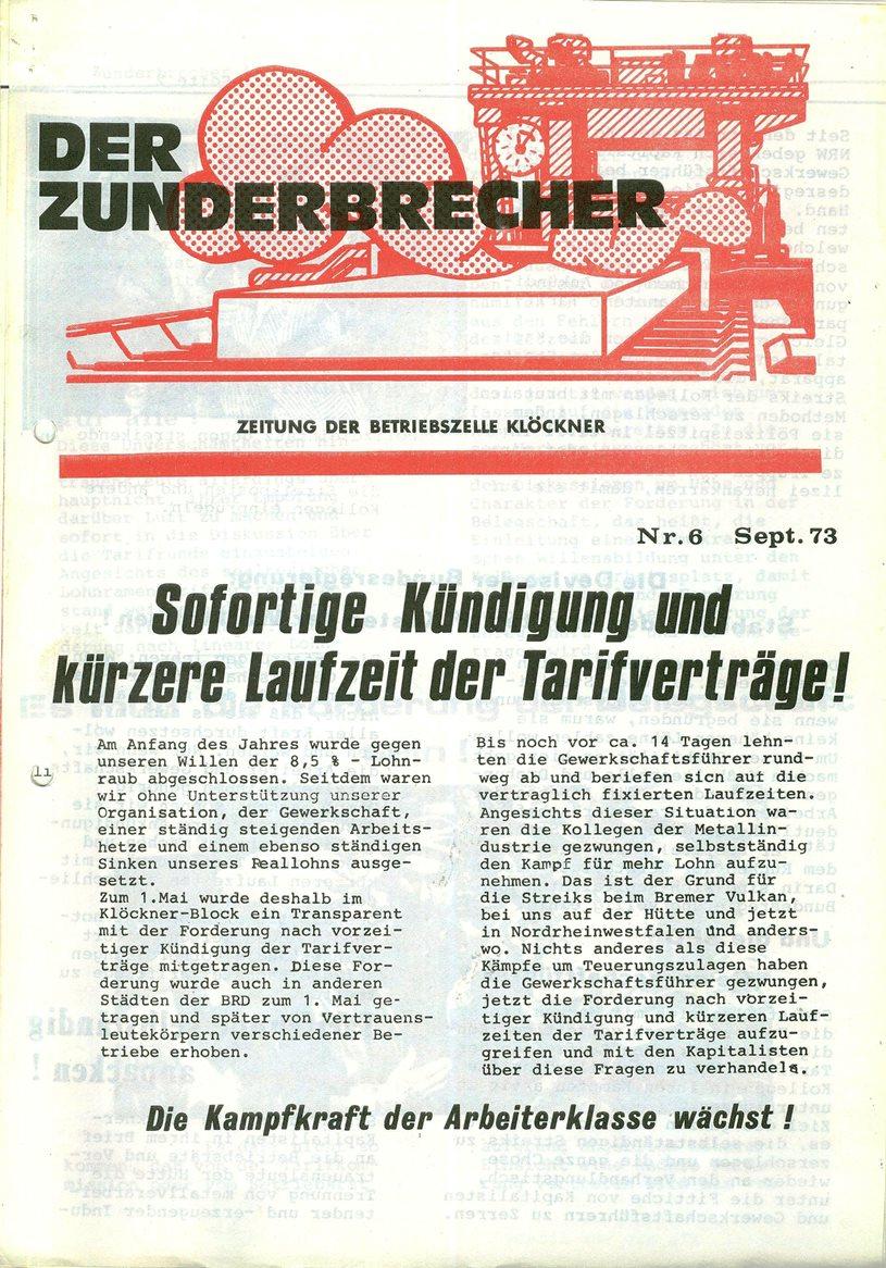 Bremen_Kloeckner051