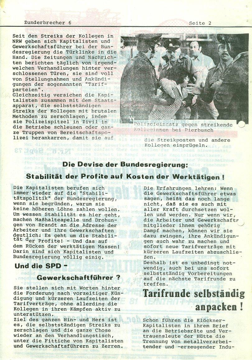Bremen_Kloeckner052