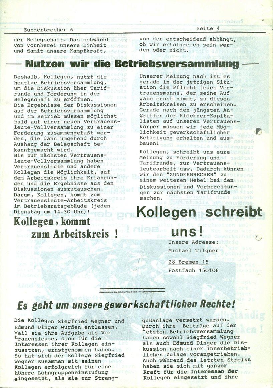 Bremen_Kloeckner054