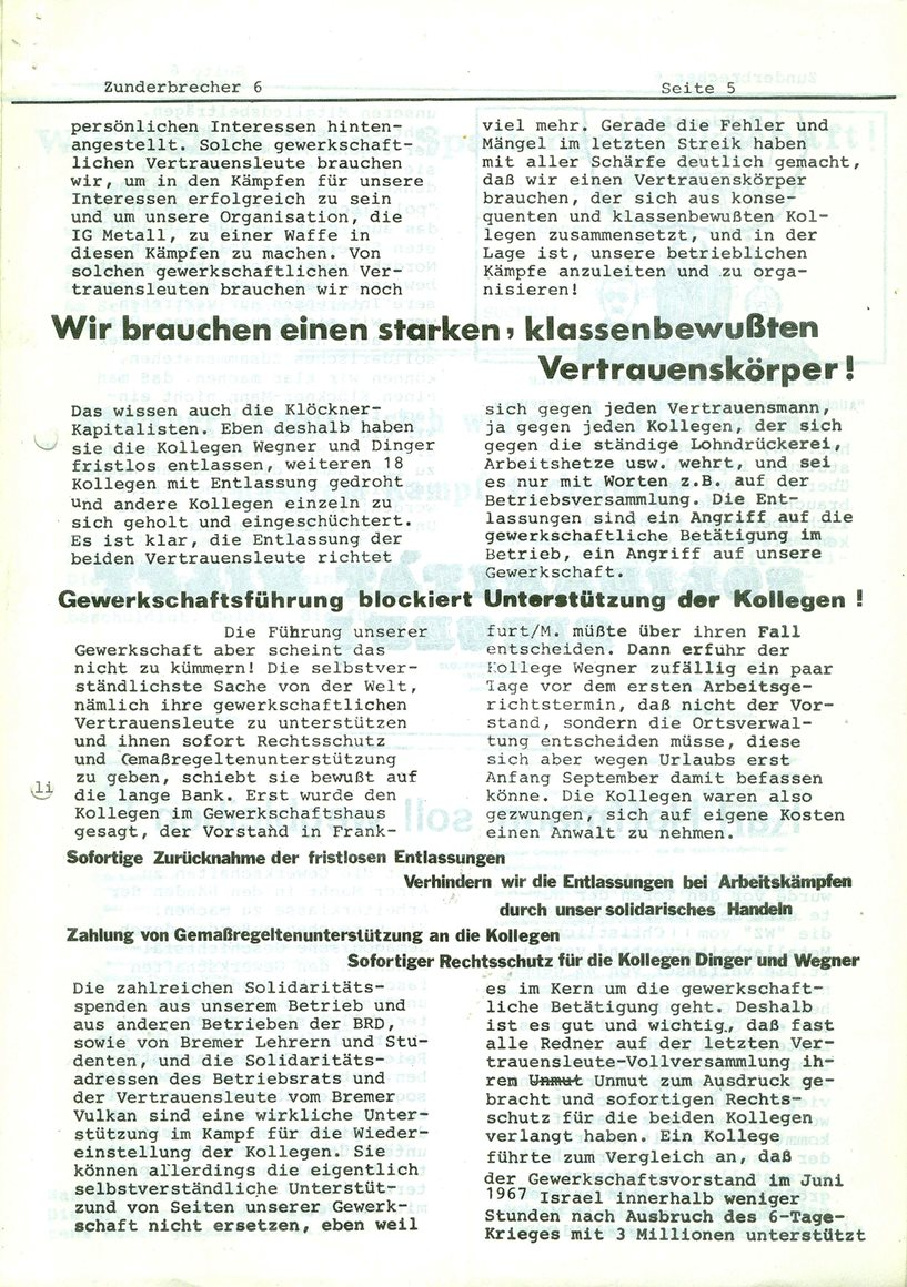 Bremen_Kloeckner055