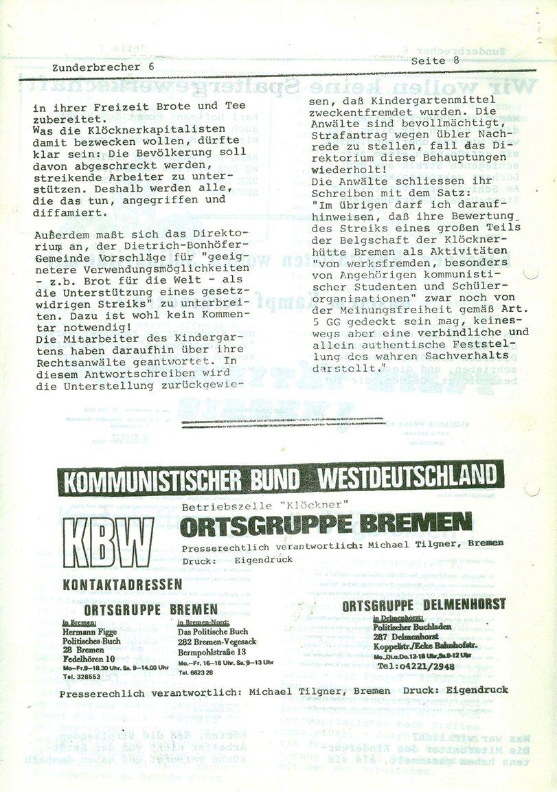 Bremen_Kloeckner058