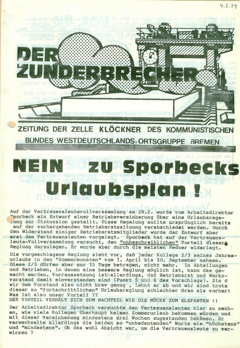 Bremen_Kloeckner064