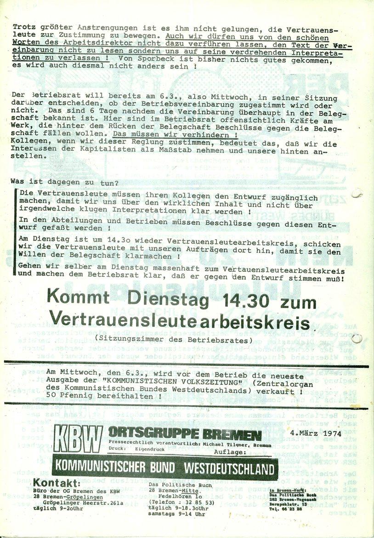 Bremen_Kloeckner065