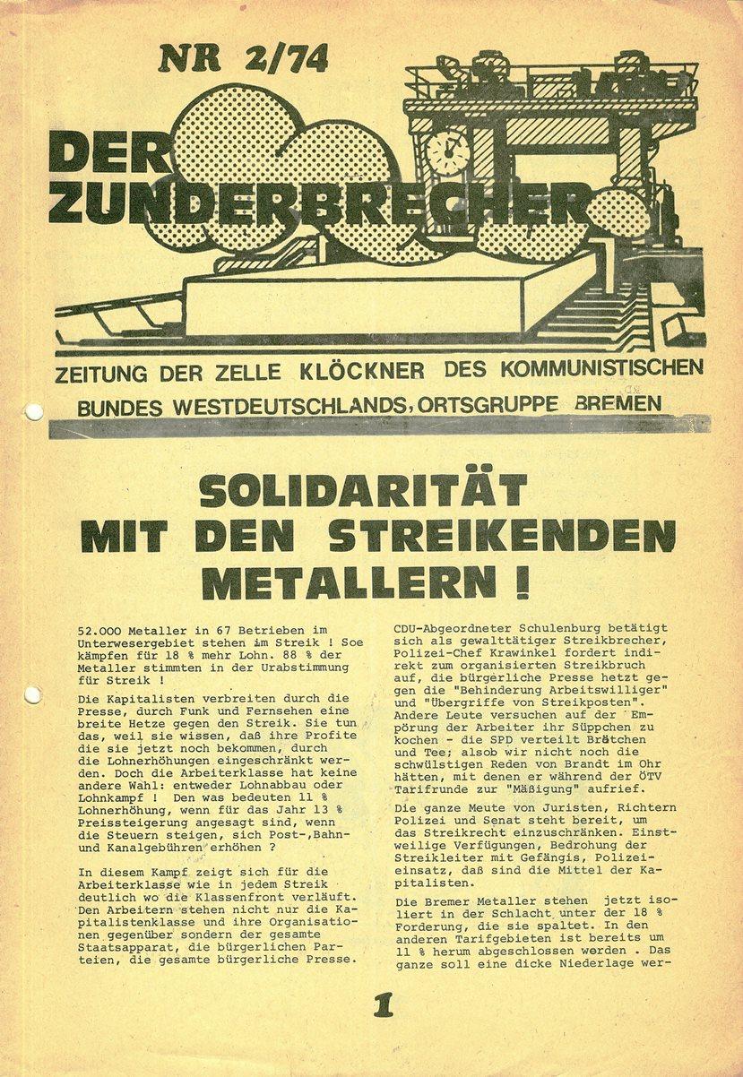 Bremen_Kloeckner066