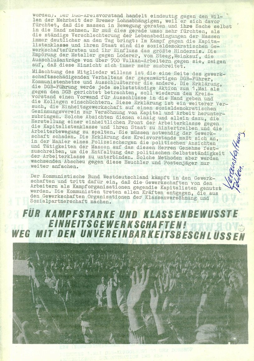 Bremen_Kloeckner073