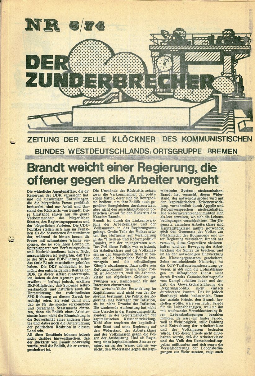 Bremen_Kloeckner085