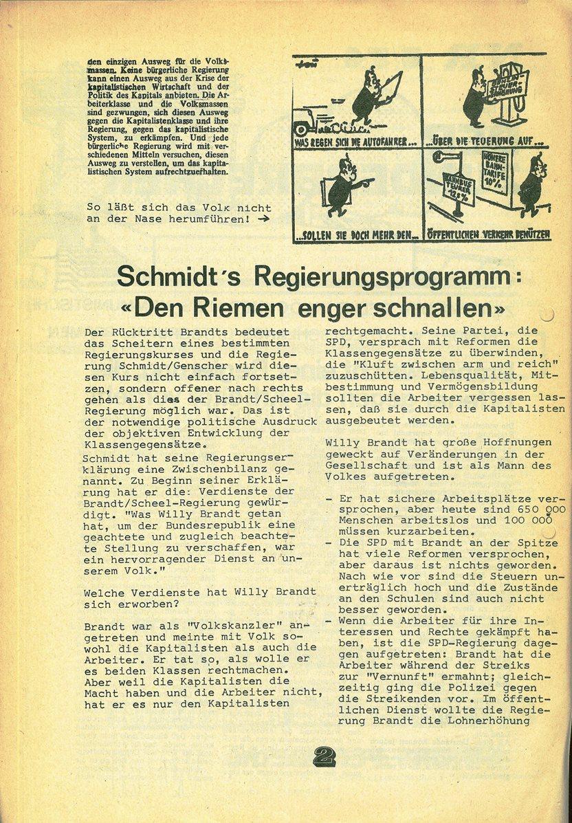 Bremen_Kloeckner086