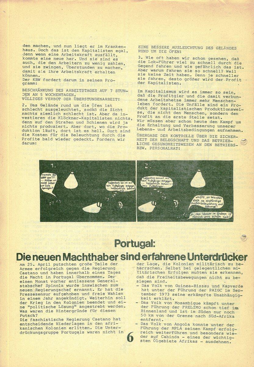 Bremen_Kloeckner096