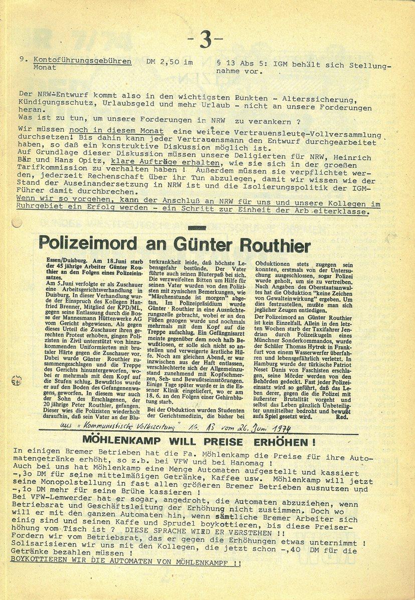 Bremen_Kloeckner101
