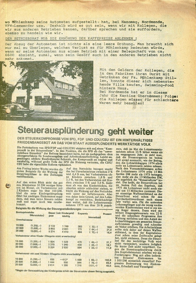 Bremen_Kloeckner105