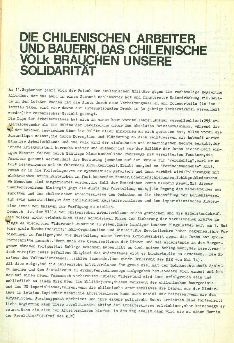 Bremen_Kloeckner111