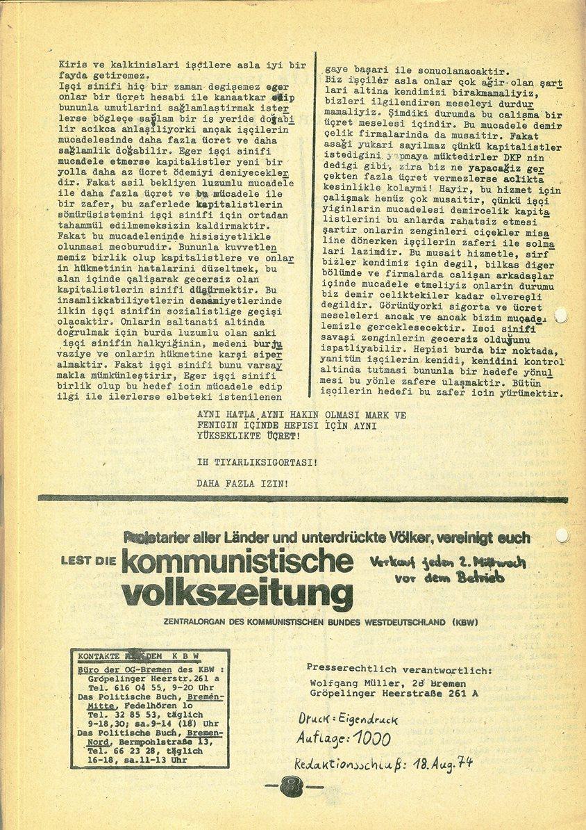Bremen_Kloeckner114