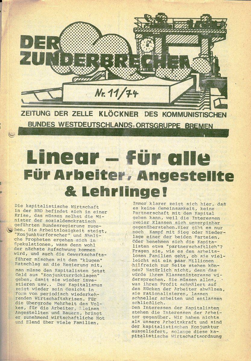 Bremen_Kloeckner115