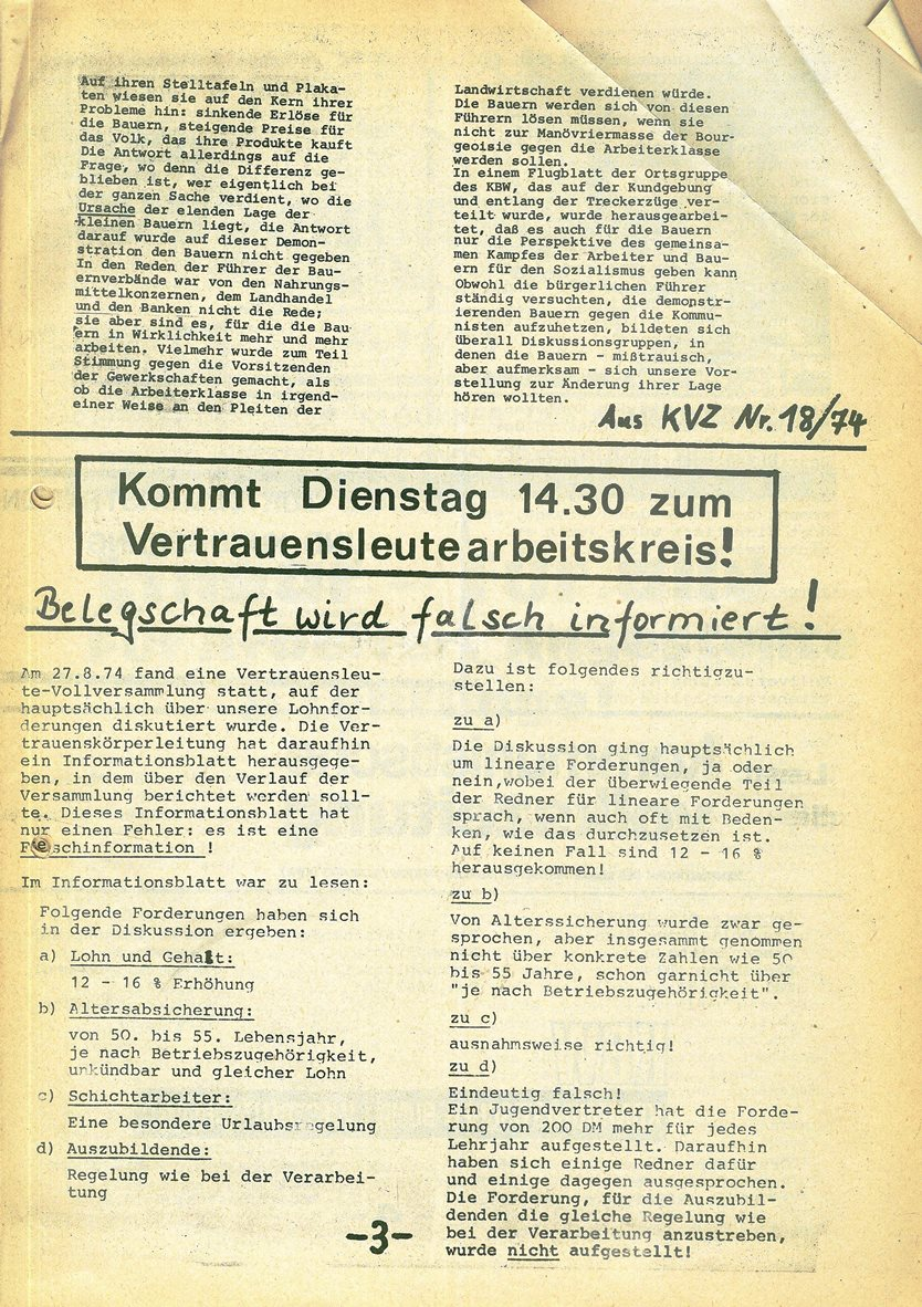 Bremen_Kloeckner117