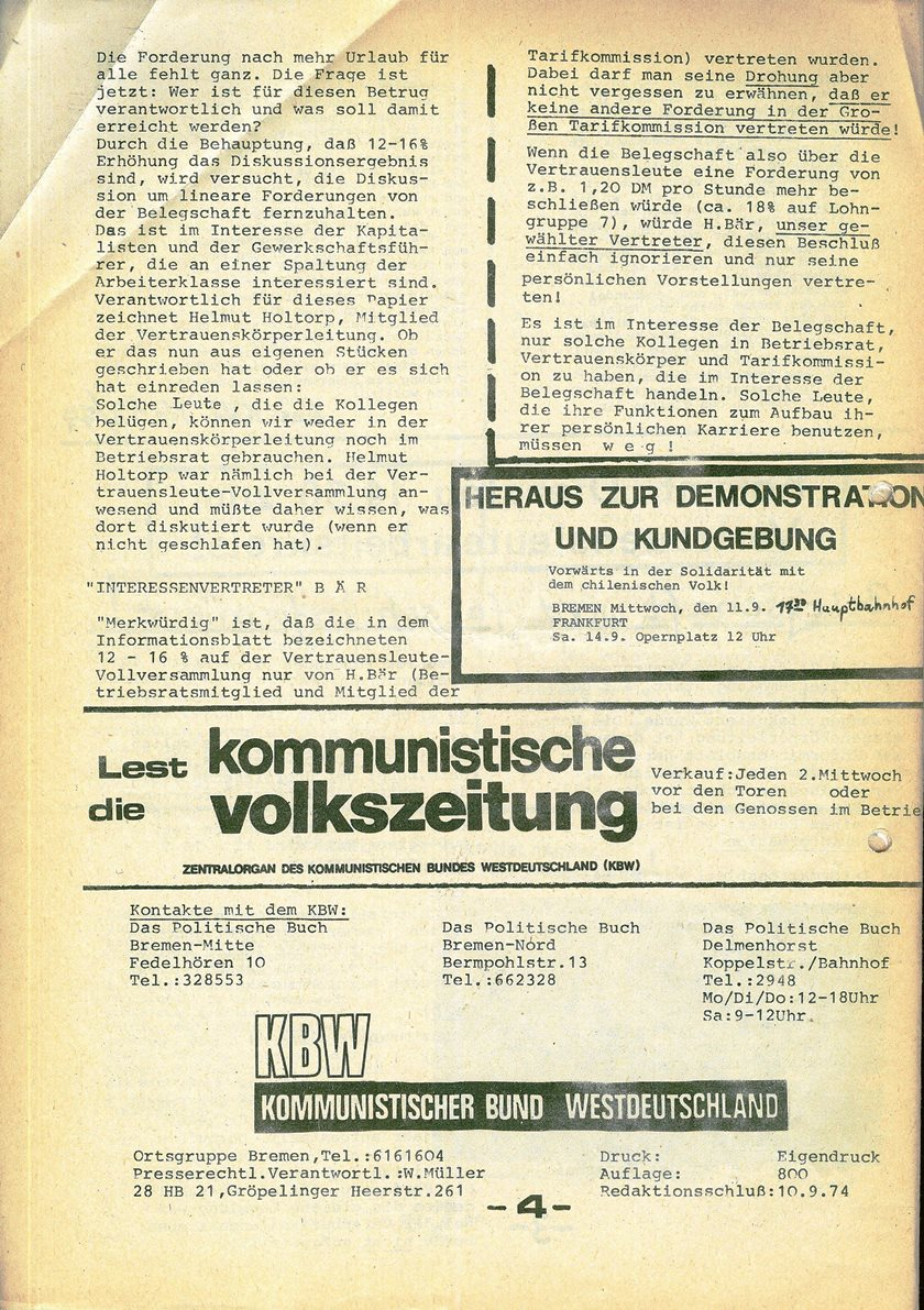 Bremen_Kloeckner118