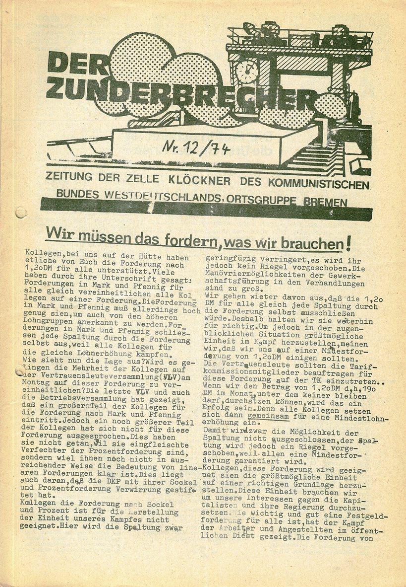 Bremen_Kloeckner119