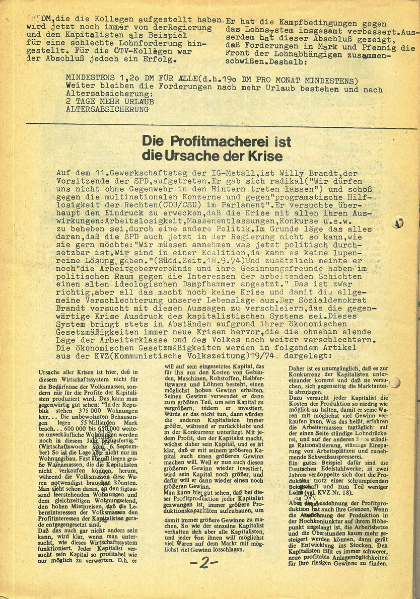 Bremen_Kloeckner120
