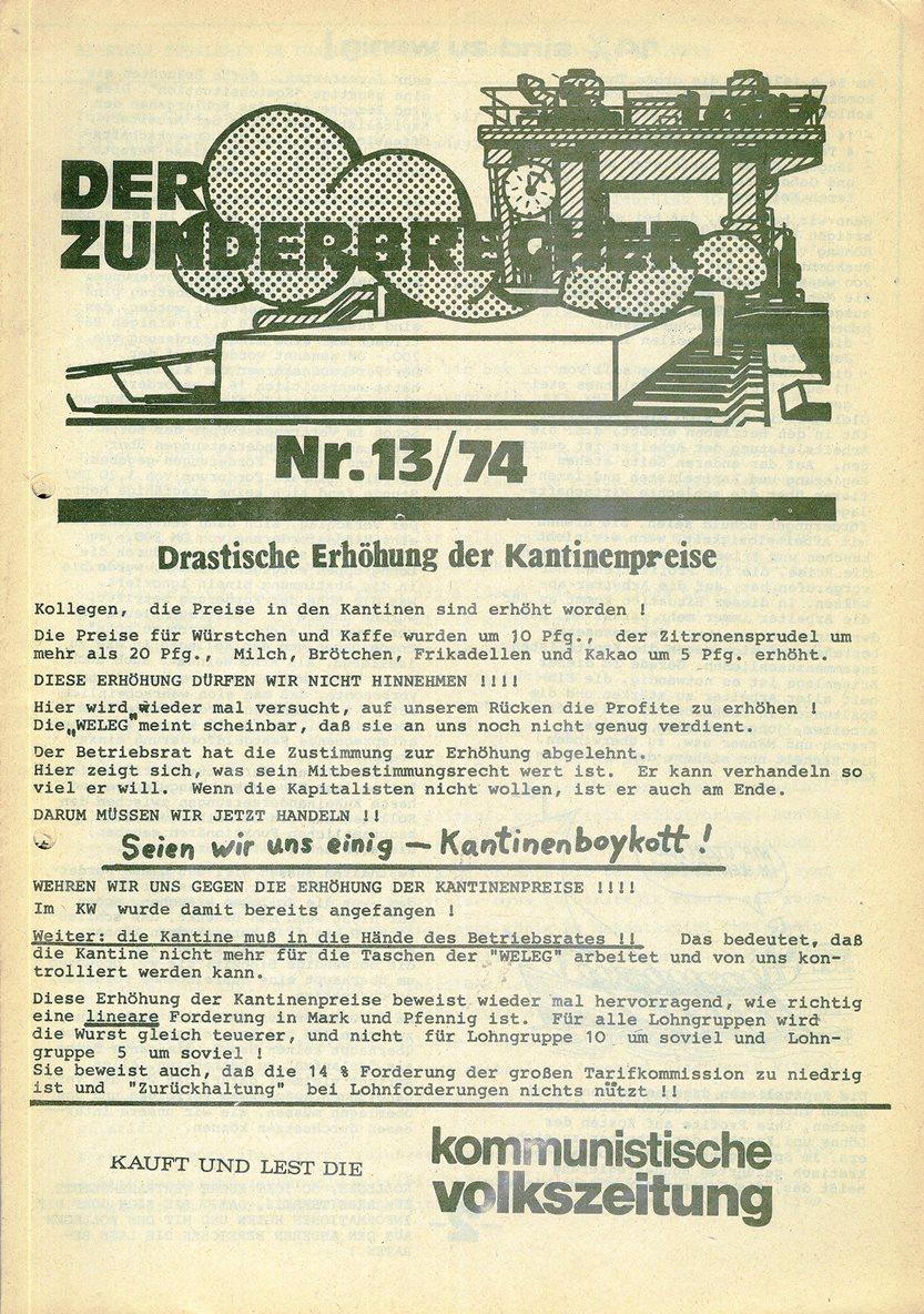 Bremen_Kloeckner123