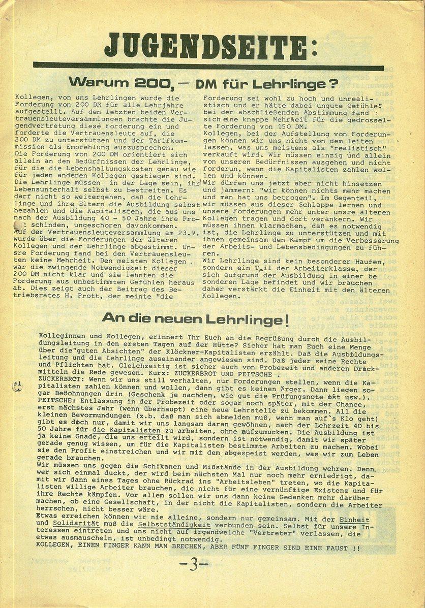 Bremen_Kloeckner127