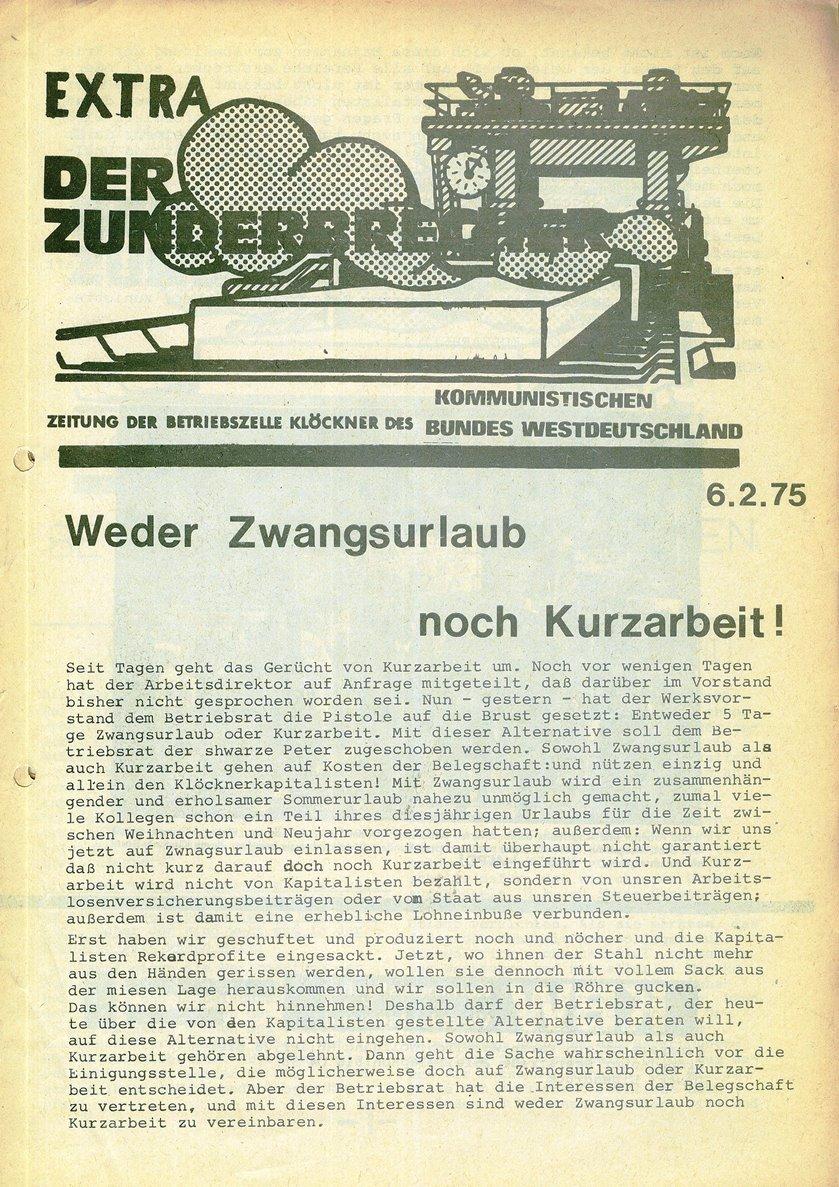 Bremen_Kloeckner143