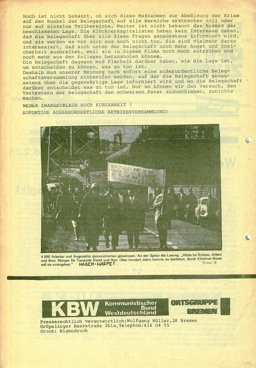 Bremen_Kloeckner144
