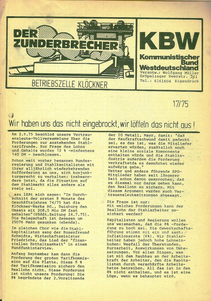 Bremen_Kloeckner151