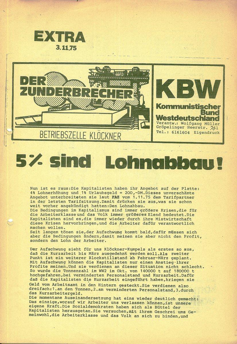 Bremen_Kloeckner153