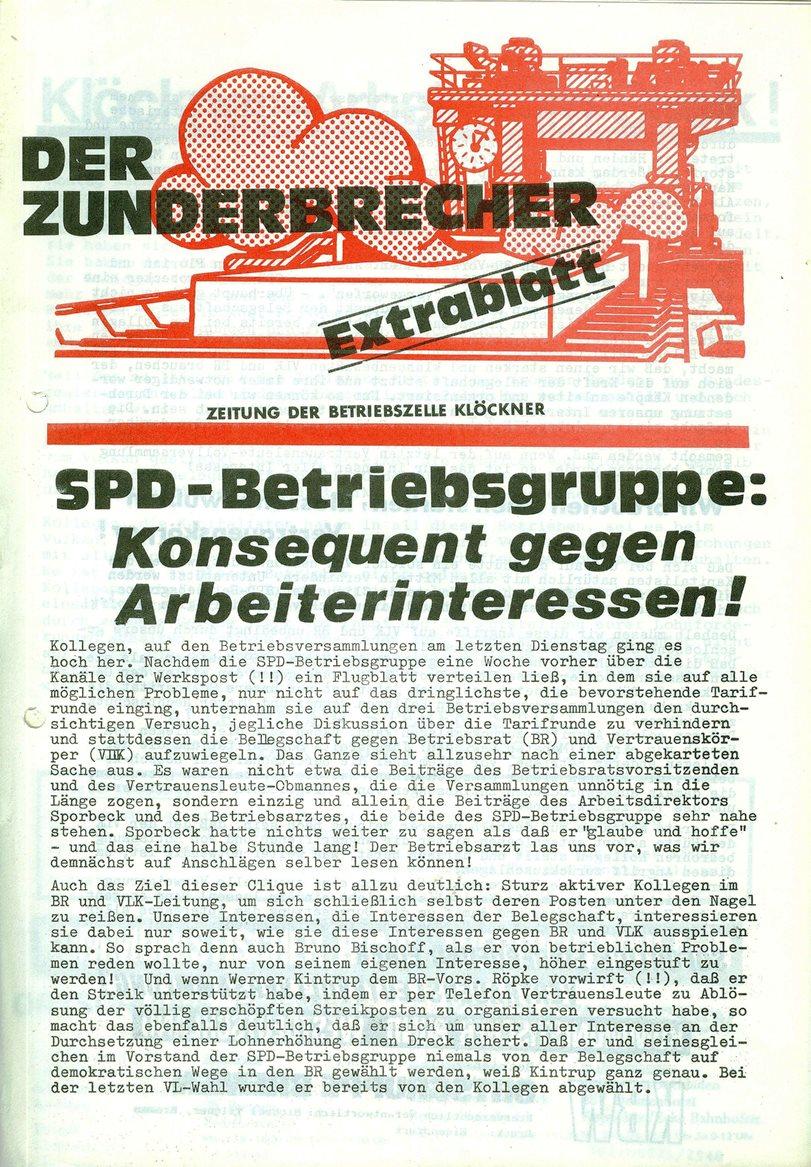 Bremen_Kloeckner161