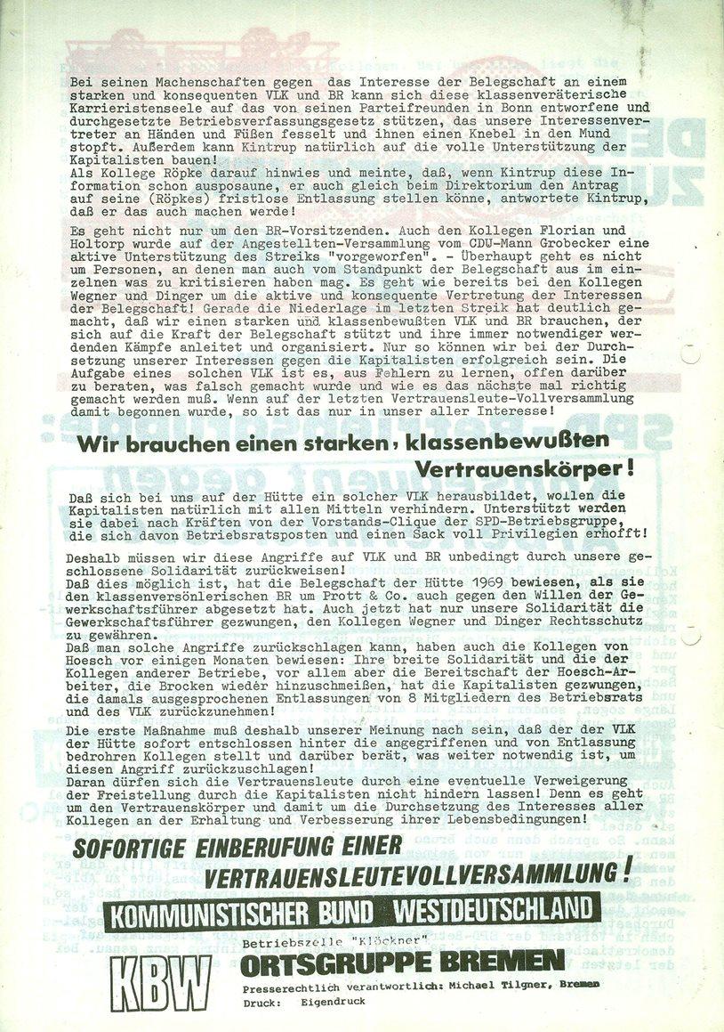 Bremen_Kloeckner162