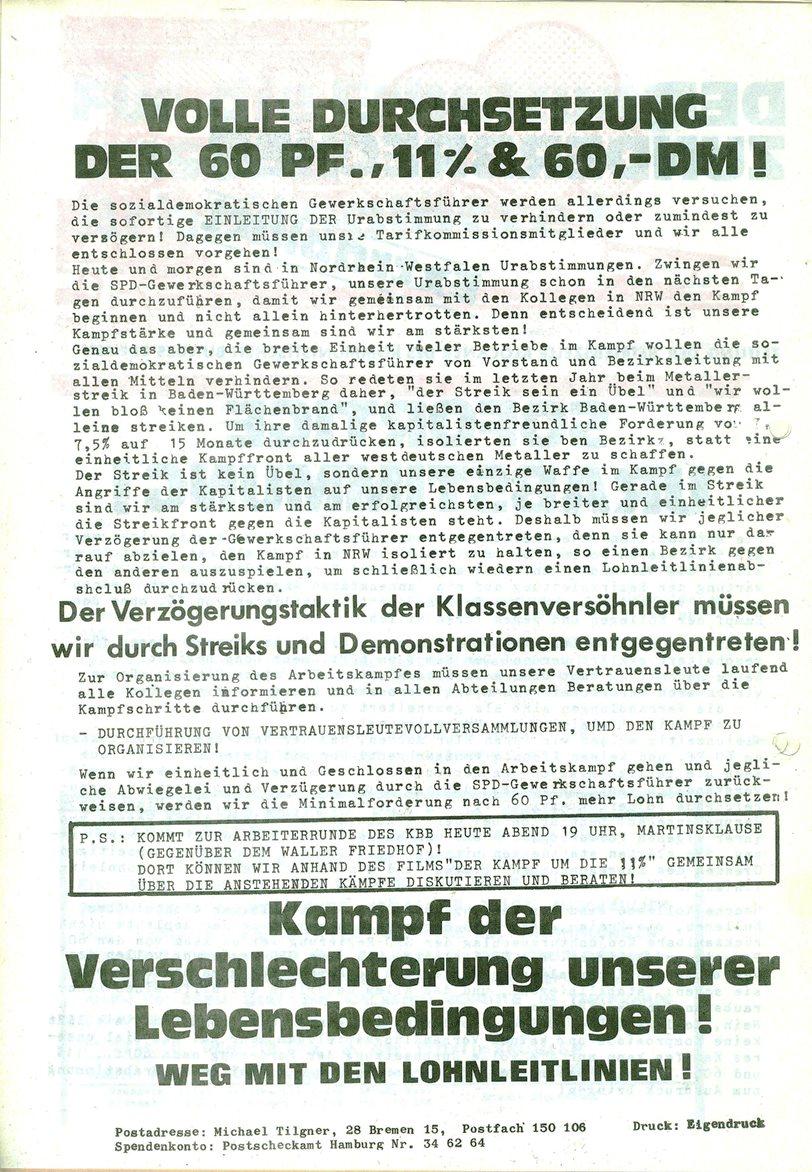 Bremen_Kloeckner167
