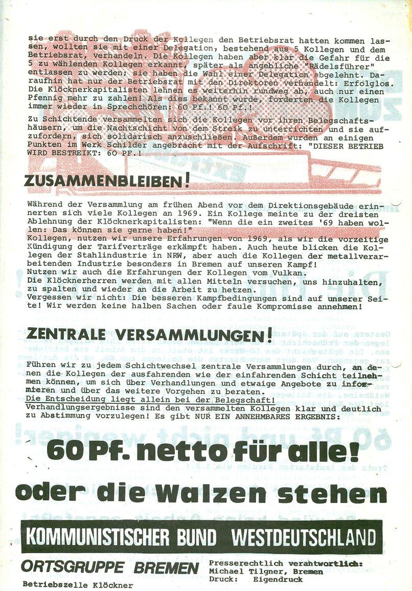 Bremen_Kloeckner172