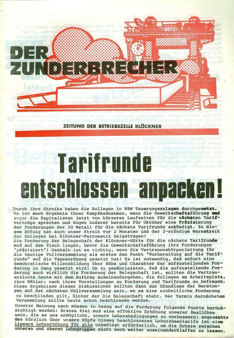 Bremen_Kloeckner173