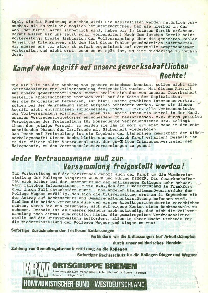Bremen_Kloeckner174