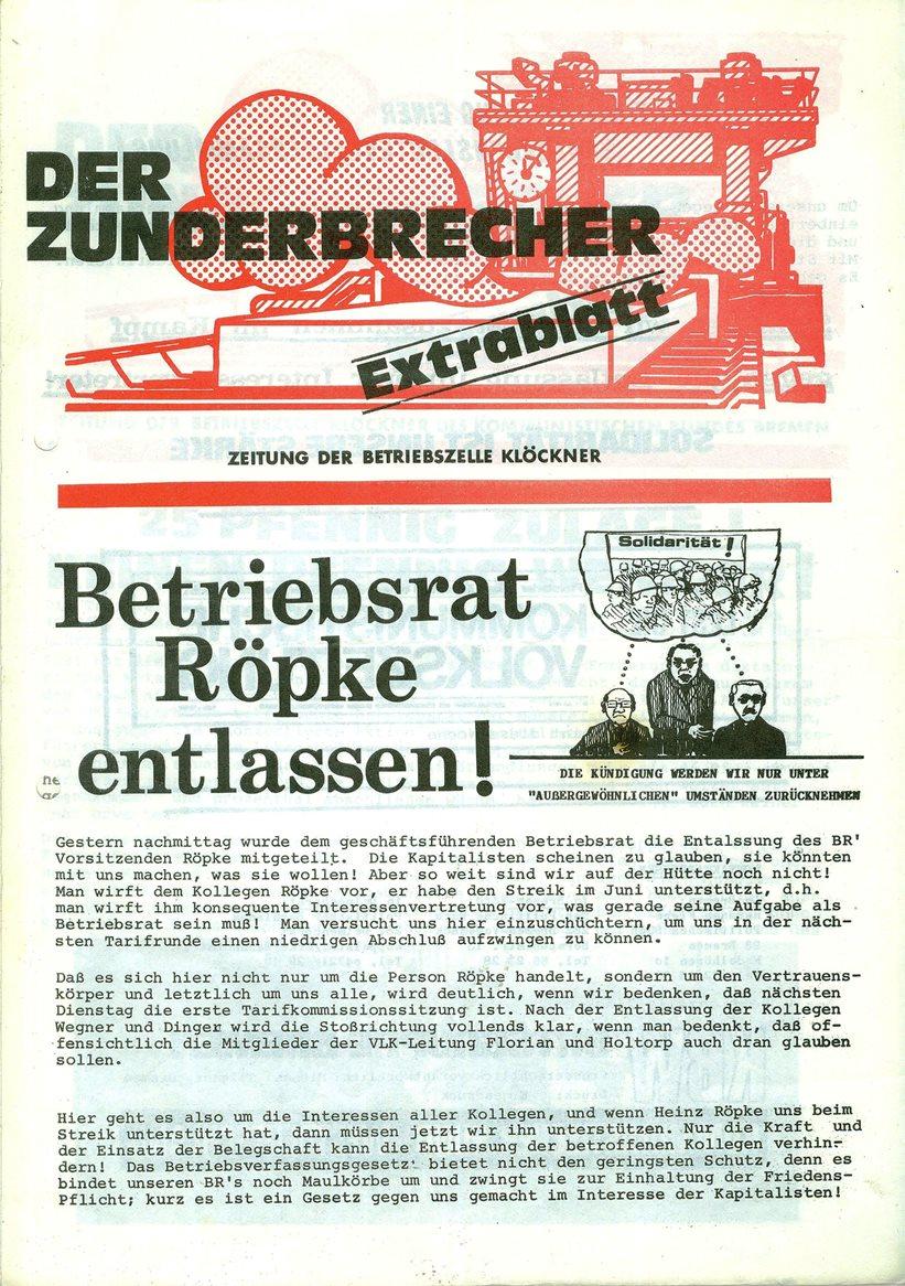 Bremen_Kloeckner175