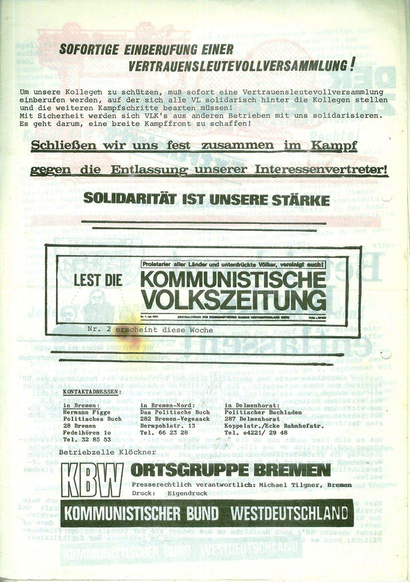 Bremen_Kloeckner176