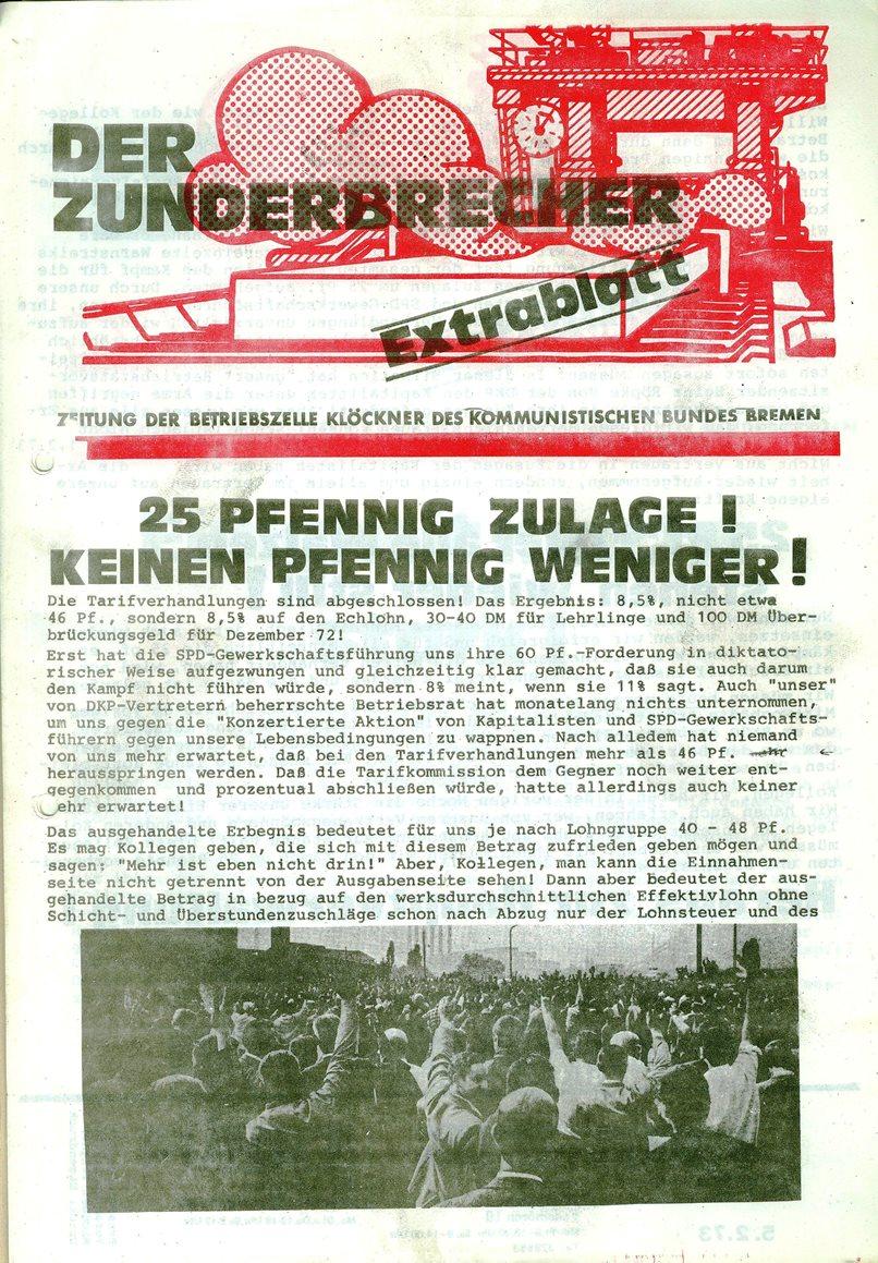 Bremen_Kloeckner177