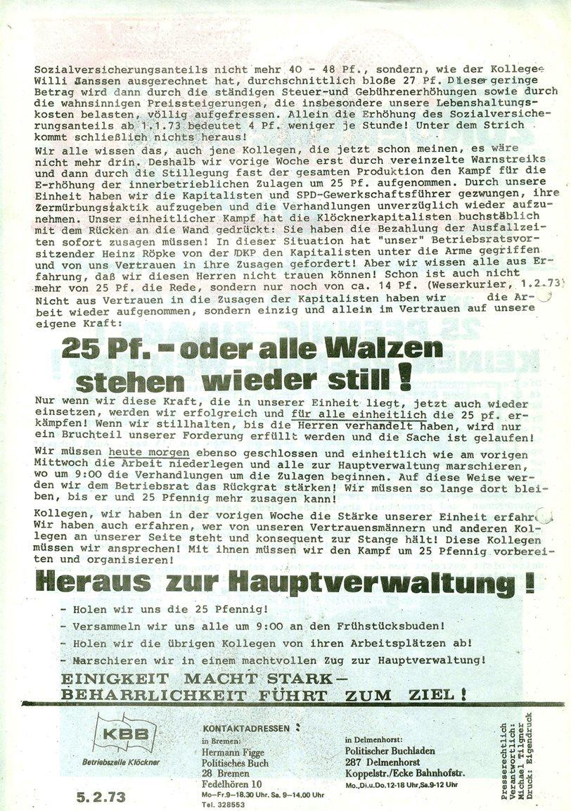 Bremen_Kloeckner178