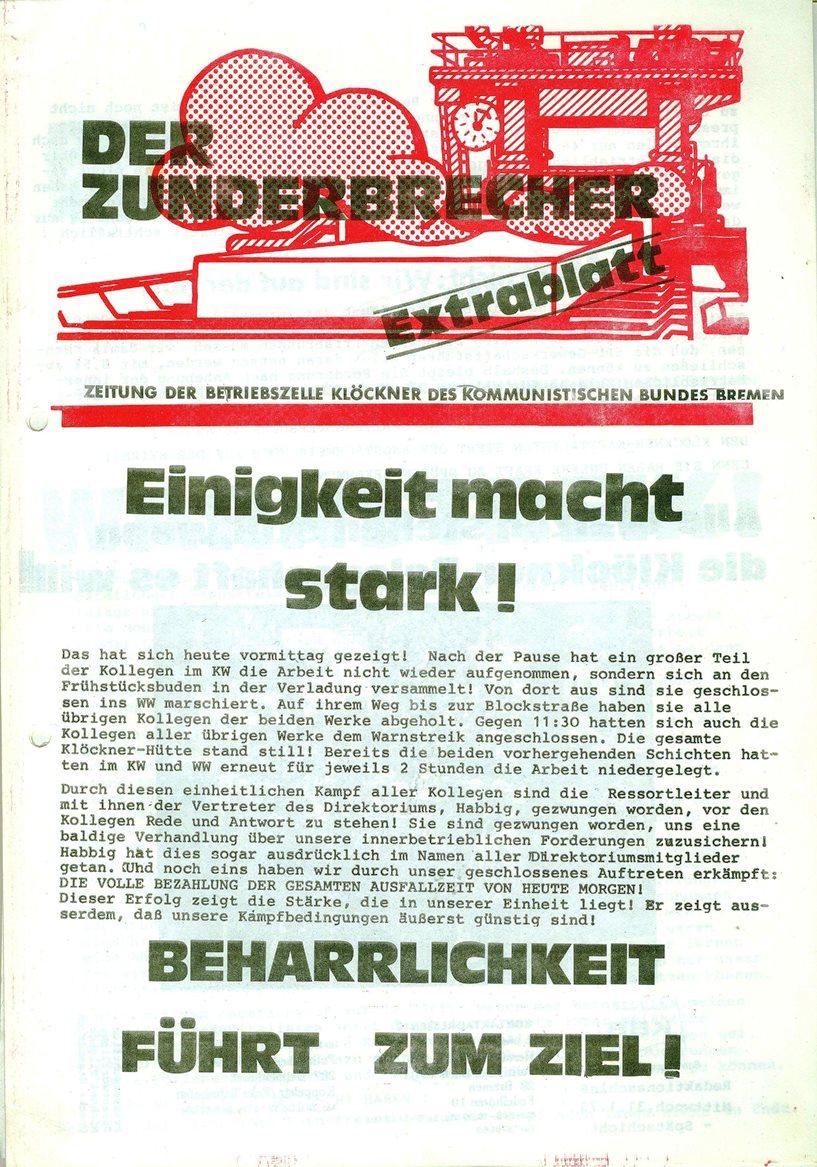 Bremen_Kloeckner179